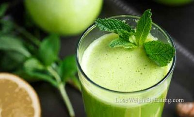 ultimate-detox-juice