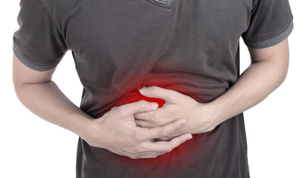 Stomach-pain-1090425